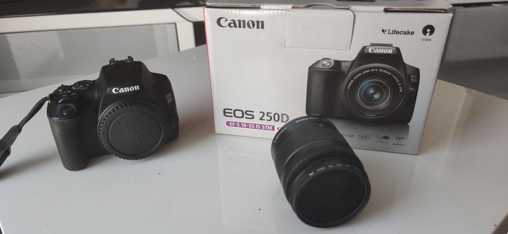 EOS 250 D 390 Manosque (04)