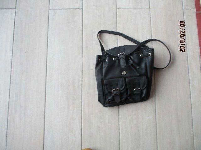sac à dos 9 Castres (81)