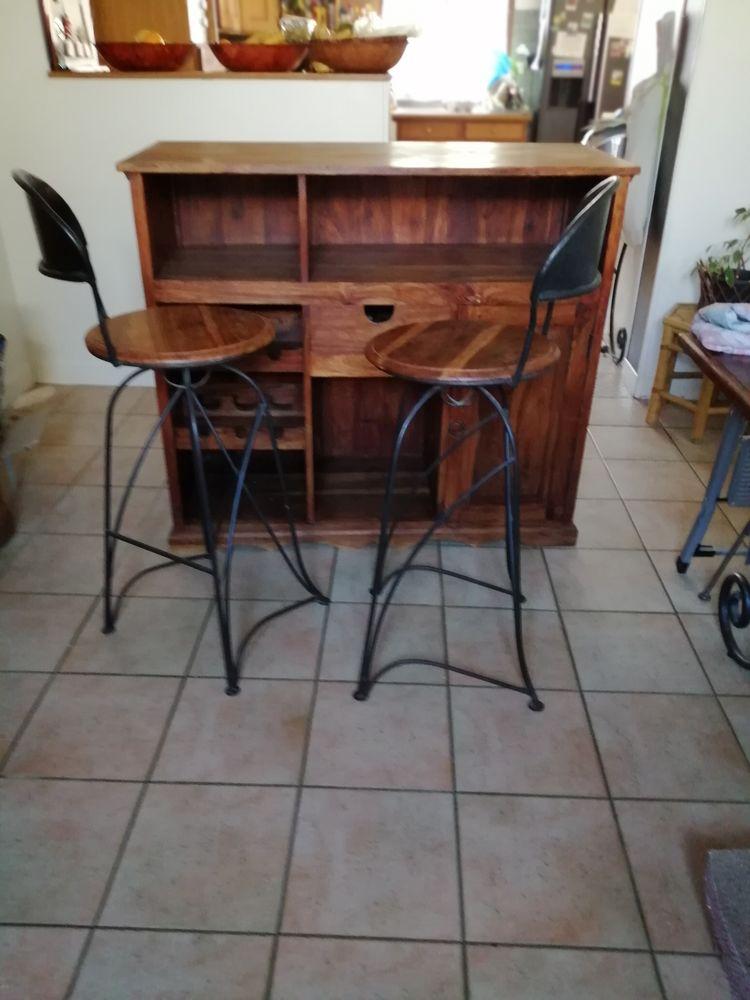 Bar 200 Crèvecœur-en-Brie (77)