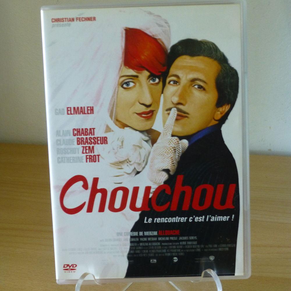 DVD 3 Saint-Just-Ibarre (64)