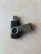 Clé USB 256 Go Matériel informatique