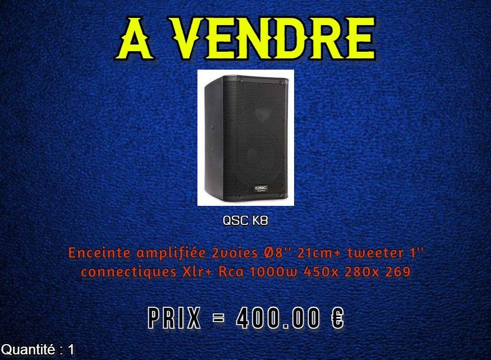 K8 400 Paris 20 (75)
