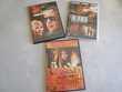 Lot de 6 DVD
