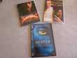 Lot de 6 DVD DVD et blu-ray