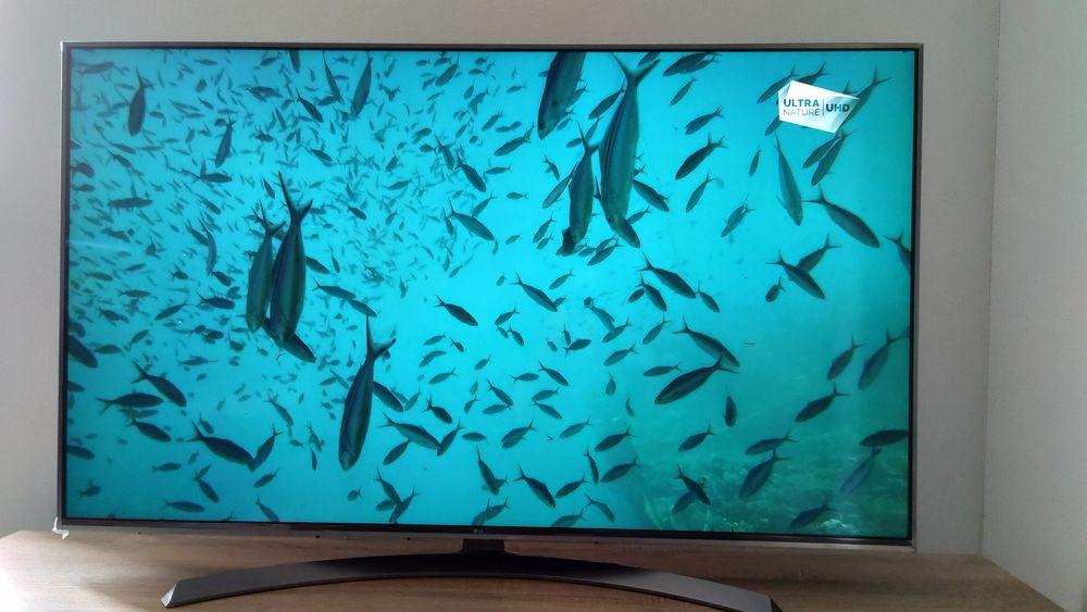 TV 4k LG 139 cm 500 Guingamp (22)