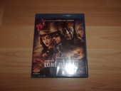 Blu-ray Lone Ranger, naissance d'un héros (Neuf) 10 Ardoix (07)
