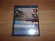 Blu-ray Lone Ranger, naissance d'un héros (Neuf) DVD et blu-ray