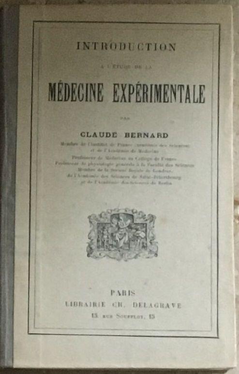 Médecine Expérimentale 32 Le Brouilh-Monbert (32)