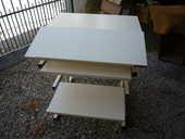 Table à dessin/architecte 75cm x 79cm h 84cm 65 Castres (81)