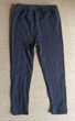 Legging bleu marine 4ans (parfait état) Vêtements enfants