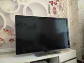 TV Philips 100cm Lcd hdmi 200 Magnanville (78)