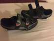 chaussure velo 40 Nîmes (30)