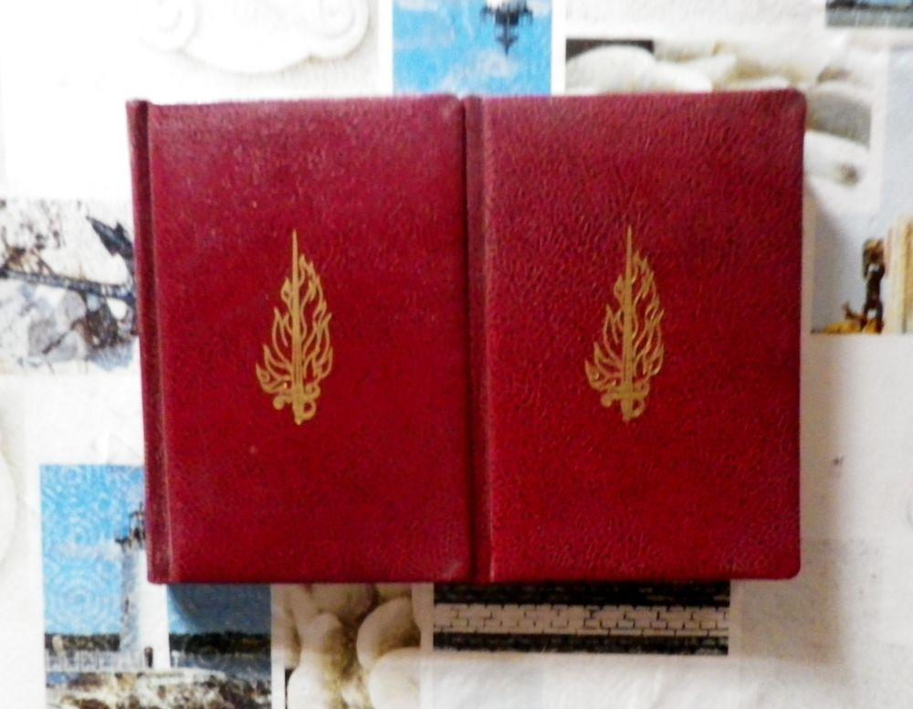 INVASION 14 de Maxence VAN DER MEERSCH Livres et BD
