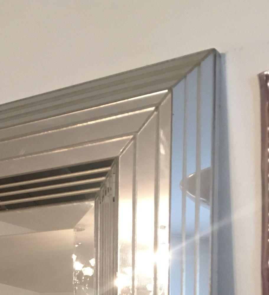 Miroir 300 Levallois-Perret (92)