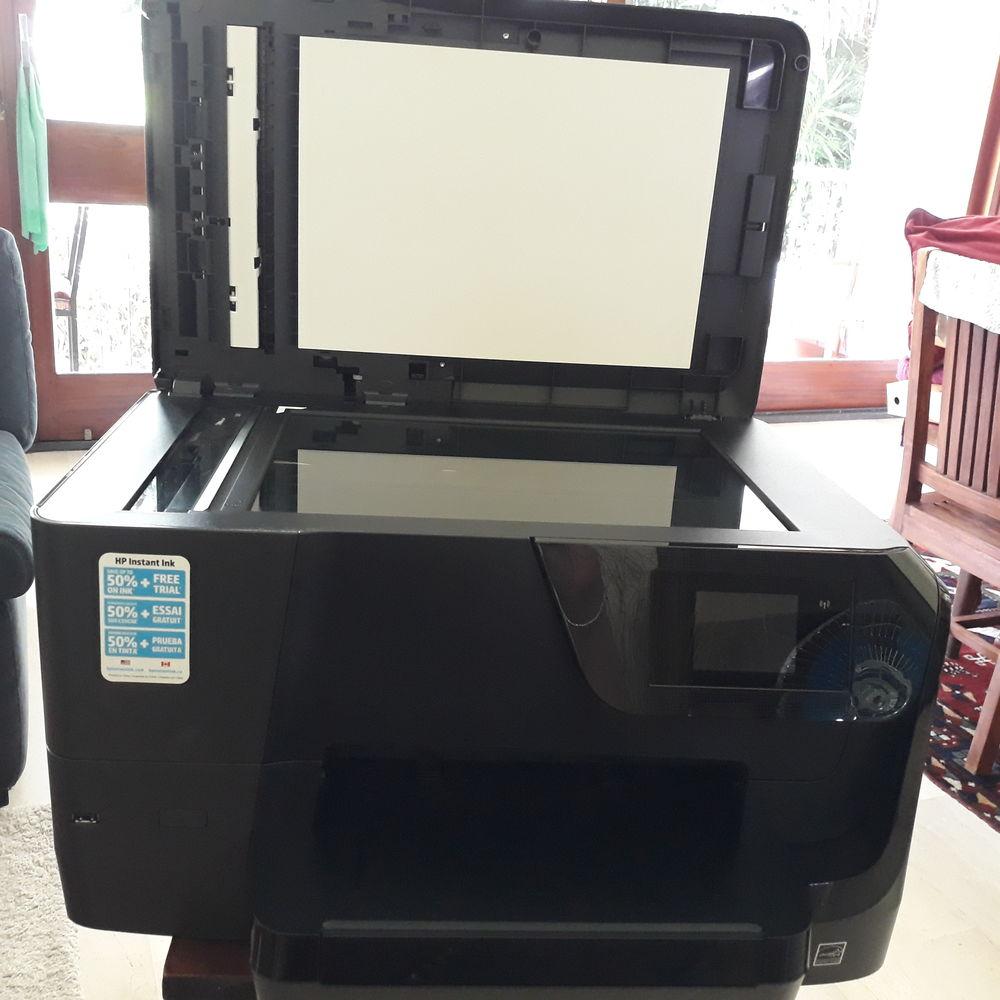 Imprimante HP OfficeJet Pro 8710 90 Nice (06)