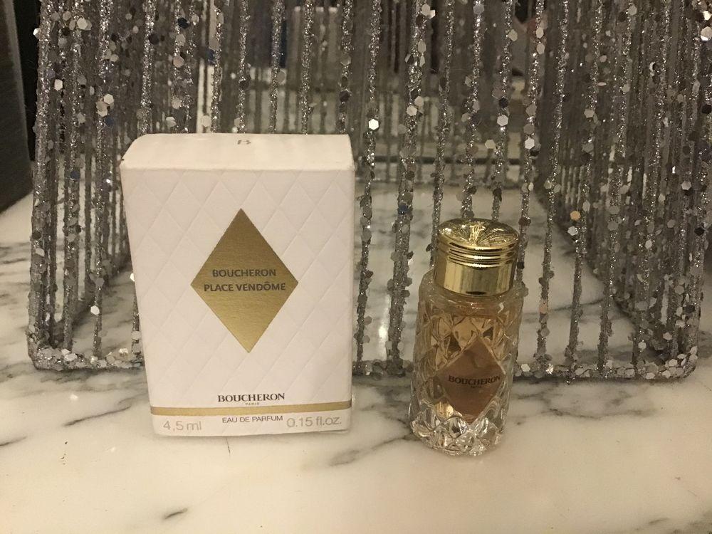 miniature parfum 8 Lille (59)
