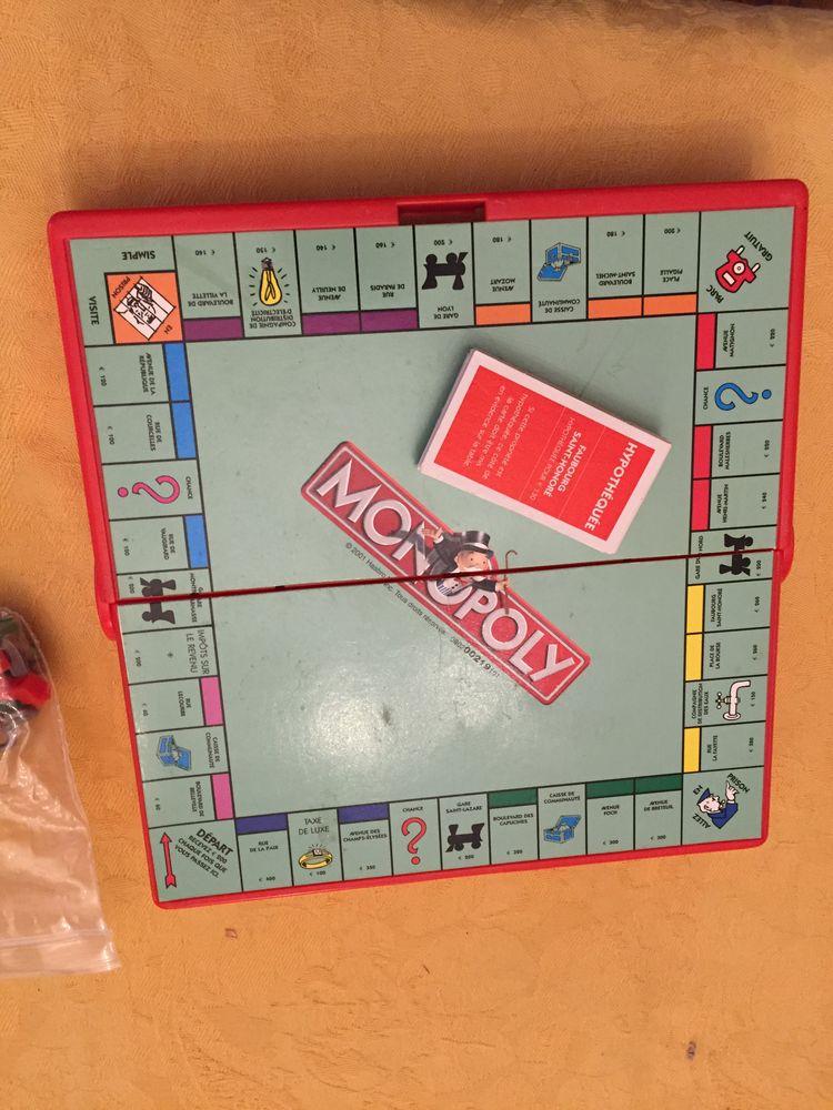 monopoly de poche  5 Nancy (54)