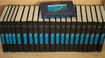 Dictionnaire axis hachette  0 Bobigny (93)