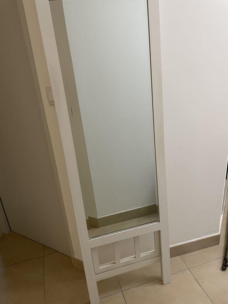 Miroir blanc  30 Montpellier (34)