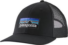 casquette Patagonia 15 Chambéry (73)