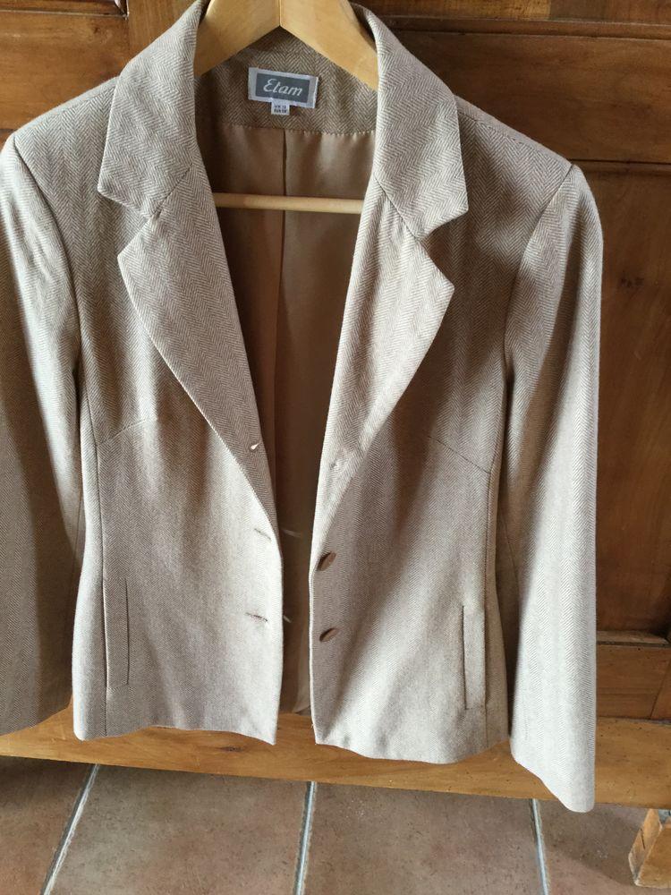 Veste de tailleur 10 Carla-Bayle (09)