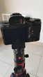 Sony A7R3 + Sony FE 2.8/24-70 G-MASTER Photos/Video/TV