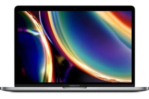 MacBook Pro Touch Bar 13  2017 i5 - 3,1 Ghz - 8 Go RAM 512G 1185 Dammarie-les-Lys (77)