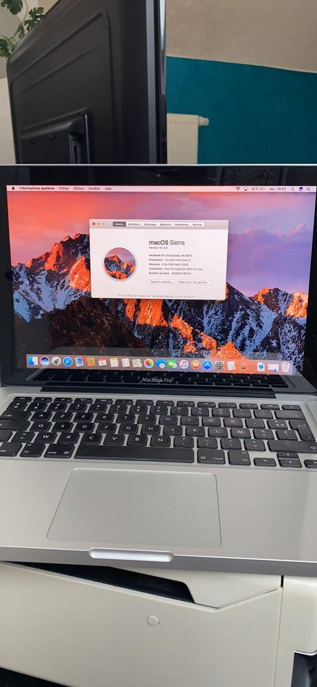 Macbook pro 2011-2012 320 Oberlauterbach (67)
