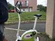 Vélo d'appartement ! Sports