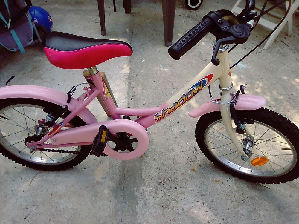 Vend en lots vélos enfant où au détail 0 Antony (92)