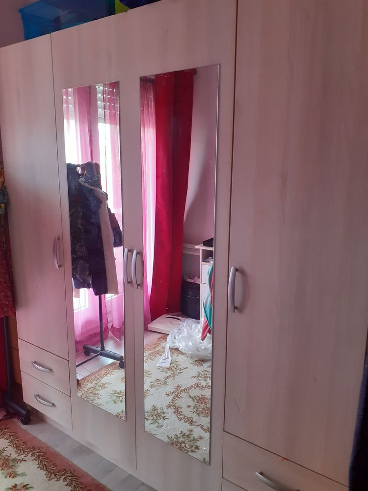 armoire de chambre  85 Arcachon (33)