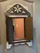 Miroir marocain Décoration