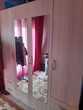 armoire de chambre  Meubles