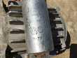 Moteur électrique  30 Sceaux-d'Anjou (49)