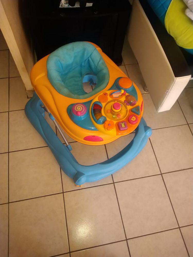 Tout pour bébé 200 Châtillon-sur-Indre (36)